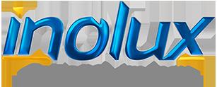 Inolux